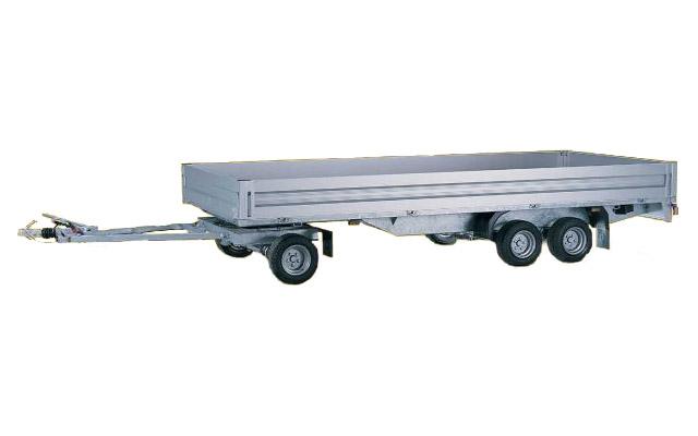 pkw anh nger caravan container kostenlos inserieren. Black Bedroom Furniture Sets. Home Design Ideas